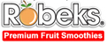 ROBEKS smoothie franchise cost