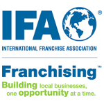 IFA Franchising Opportunities