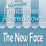 Franchis Cleaning Opportunities