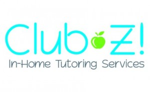Club-Z-In-home-Tutoring-Services-300x184